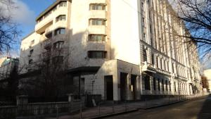 Photo of Voznesensky Hotel