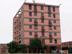 Photo of Hotel Melodia