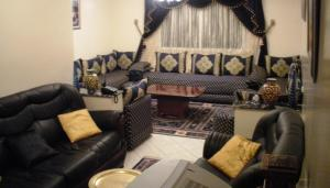 Photo of Appartement Ar Rajaa