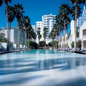 Picture of Delano South Beach