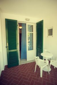 Hotel Eura, Hotely  Marina di Massa - big - 24