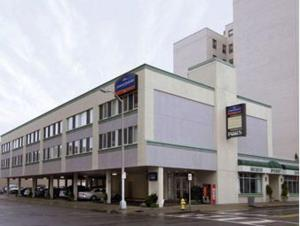 Photo of Howard Johnson Inn Atlantic City