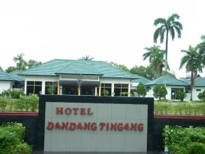 Photo of Dandang Tingang