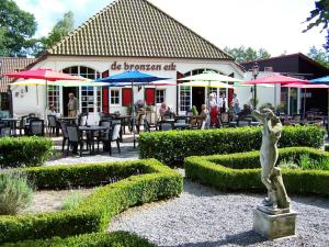 Photo of Vakantiepark De Bronzen Eik