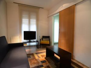 Hotel - City Stays Portaferrissa Apartment