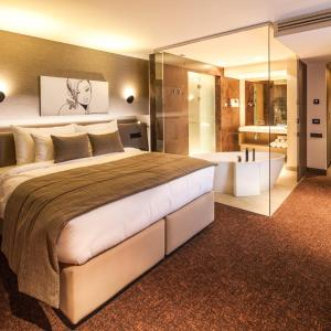Lifestyle Double or Twin Room