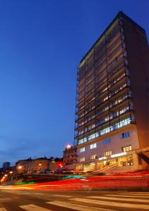Photo of Hotel Neboder