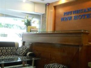 Photo of Phu Nhuan Hotel New