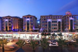 Photo of Tac Premier Hotel & Spa