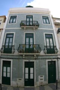 Photo of Casa Sesimbra