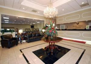 Clarion Suites Augusta - Augusta, GA 30907 - Photo Album