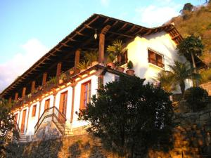 Photo of Casa Colonial Atitlan