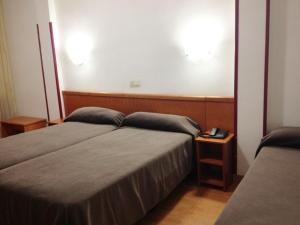 Twin Room with Extra Bed (2 Adults + 1 Child)