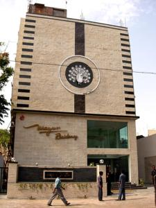 Photo of Mayur Residency