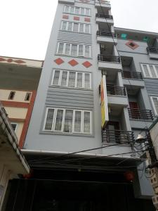 Photo of Thu Do Vang Hotel