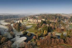 Bovey Castle - 25 of 44