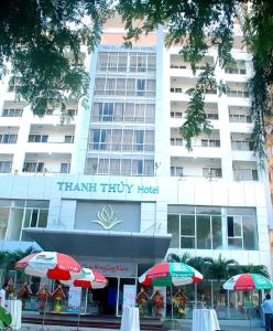 Photo of Thanh Thuy Hotel