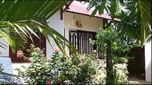 Photo of Dragon Fly Guest House Mui Ne
