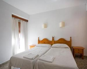 Photo of Hostal Paco