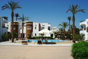 The Little Prince B&B Sharm El Sheikh