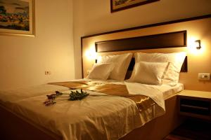 Bleibe Luxury Rooms Keko, Split