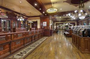Main Street Station Casino Brewery Hotel - 12 of 25