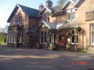 Photo of Ledgowan Lodge Hotel