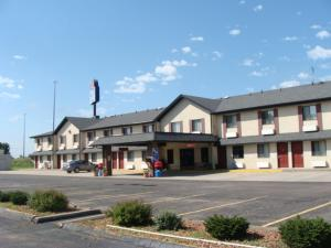Photo of Usa Inns Of America