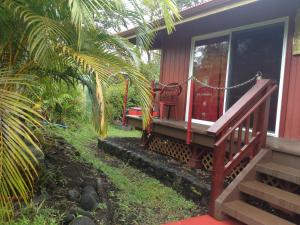 Photo of Hawaiian Sunrise Vacation Home