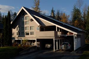Photo of Powder Pillow Bed And Breakfast