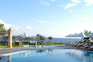 Photo of Sentido Thalassa Coral Bay