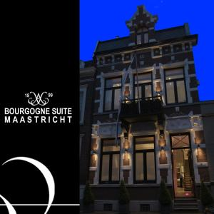 Photo of Bourgogne Suite Maastricht
