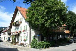 Photo of Hotel Gasthof Zur Rose