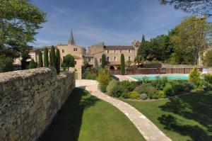 Photo of Au Logis Des Remparts