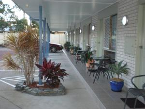 Photo of Twin Towns Motel