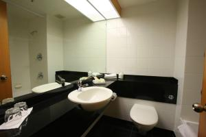 Distinction Te Anau Hotel & Villas - 22 of 49