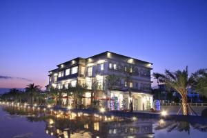 Photo of Spring Fountain Hotel