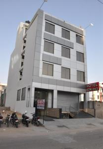 Photo of Hotel Soni Space