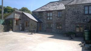 Photo of Palmers Barn B&B