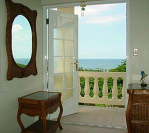 Photo of Dos Angeles Del Mar Bed And Breakfast