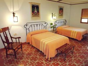 Superior Room with Spa Bath Special Offer - Horseback Riding