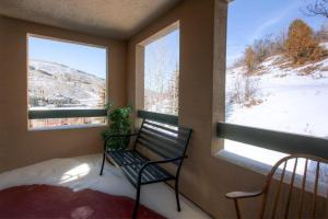 Kiva By East West Resorts Beaver Creek