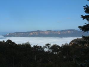 moments Mountain Retreat & Cottages Wentworth Falls