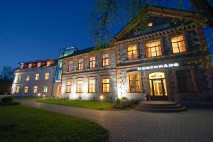 Photo of Hotel Sigulda