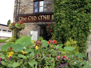 Photo of The Old Mill Inn