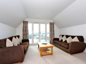 Town & Country Apartments   Banchory Royal Deeside