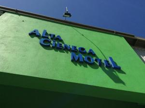 Photo of Alta Cienega Motel