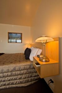 Broadway Motel, Motels  Picton - big - 29