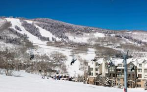 Photo of Highlands Slopeside By East West Resorts Beaver Creek