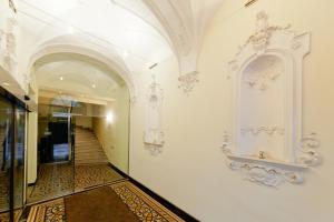 Hotel Parlament - 17 of 40